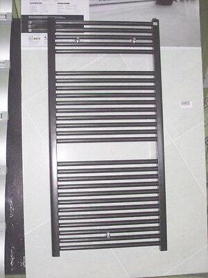 CALEIDO SCALDASALVIETTE TERMOSIFONE CALORIFERO ULISSE BIANCO 766 x 600