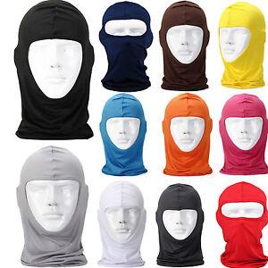 Motorcycle-Cycling-Ski-Neck-protecting-Outdoor-lycra-Balaclava-Full-Face-Mask