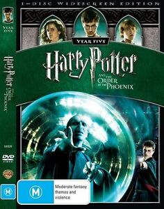 Harry-Potter-And-The-Order-Of-The-Phoenix-DVD-2009