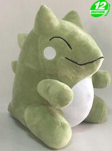 12-Wow-Pokemon-Substitute-Plush-Anime-Stuff-Animal-Doll-Toy-Game-PNPL2394