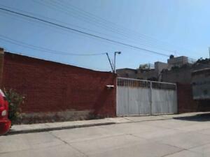 Terreno en Venta en Santa Rosa de Lima