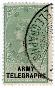 I-B-QV-Telegraphs-Army-Telegraphs-1-Boer-War