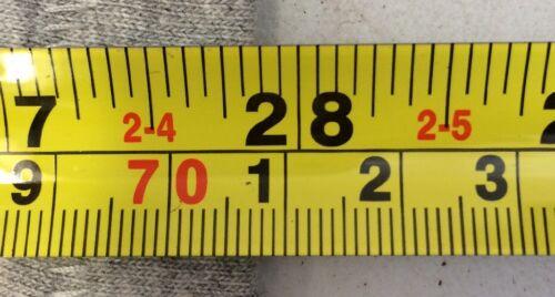 Größe Shirt Platzierungsstreifen Pfeifen Box20 T L qtvnwTS