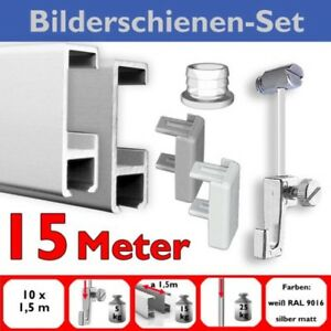15M-SET-COMPLET-tableaux-Rails-pour-Images-et-Galeries-avec-accessoires