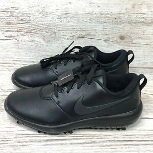 Wmns-Nike-Roshe-G-Tour-Wasserfeste-Golf-Schuhe-Groesse-UK-7-5-EUR-42-US-10-ar5582-007