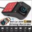 1080P-HD-Hidden-Car-Camera-DVR-Dash-Cam-Recorder-with-WiFi-G-sensor-Parking-Mode thumbnail 1