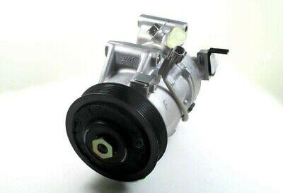 A//C Compressor Clutch Kit fits Toyota Auris Corolla E15 Yaris P9 1.0 1.3 1.4D-4D