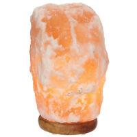 Wbm, Llc Himalayan Natural Salt Lamp - 1 Lamp on sale