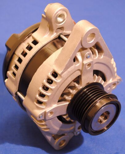 RAV4 /& LEXUS RX350 V6 3.5L ALTERNATOR 11325 //27060-31161 150A TOYOTA HIGHLANDER