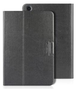 Macally-Negro-Giratorio-Funda-para-Folio-Soporte-Apple-Ipad-Mini-1-2-3