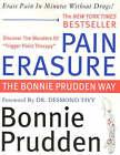 Pain Erasure: The Bonnie Prudden Way by Bonnie Prudden (Paperback, 2002)