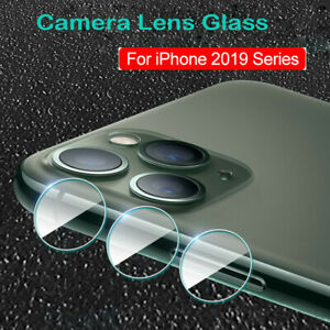 Tempered-Glass-Film-For-iPhone-11-Pro-Max-9D-Back-Full-Lens-Camera-Protector-aa