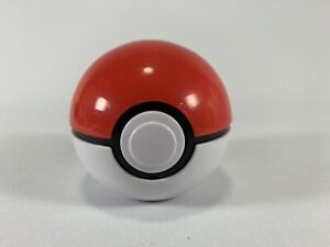 Zanzoon-Pokemon-Trainer-Pokeball-Game-Guess-Electronic-Guessing-Game-2017