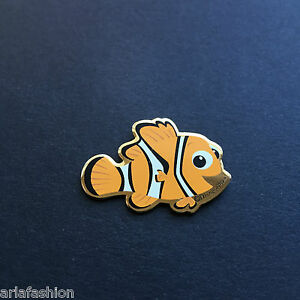 Finding-Nemo-World-Premier-Experience-Nemo-Disney-Pin-22432