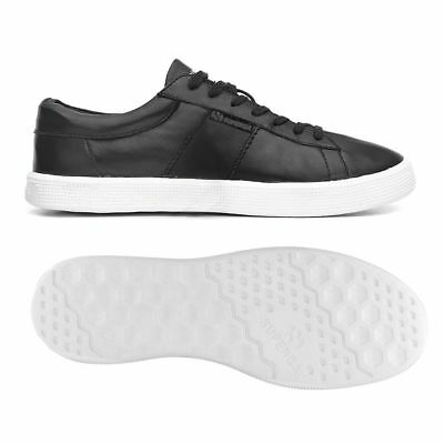 Superga Scarpe Sneakers 4572-NAPPAU Uomo Donna Casual Basso