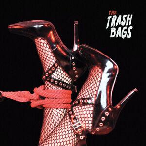 THE-TRASH-BAGS-MUDDGUTS-RECORDS-VINYLE-NEUF-NEW-VINYL-LP-GATEFOLD