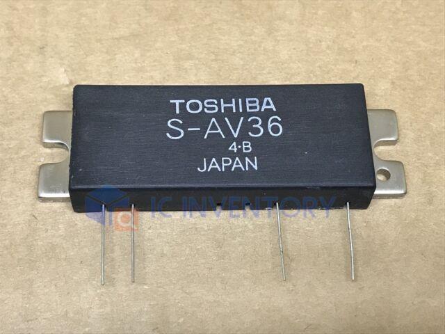 TIC206 D Triac 600V 4A TO220 Texas Instruments