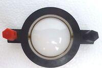 Replacement Diaphragm For B&c De16-8, Cd-1603, Eaw 803002, 8 Ohm, 44.4mm