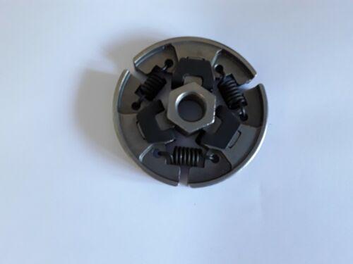 Kupplung passend Stihl 021 MS210 motorsäge neu