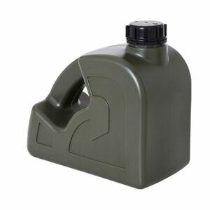 Trakker Armo Life Stove Kettle Frying Pan Windshield *Full Range*  *FREE POST*