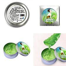 AFY Aloe Vera Gel Whitening Moisturizing Remove Acne Oil Control Face Care O17