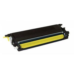 Compatible-Cartouche-pour-Brother-HL-L-9200-9300-Cdwt-MFCL9550-TN900Y-Jaune