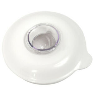 KENWOOD-Lid-amp-Filler-Cap-for-Blender-Liquidiser-Plastic-Jug-Genuine