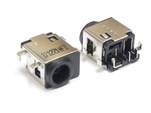 Lot of NEW DC POWER JACK SOCKET for Samsung NP300V5A NP305E5A NP305V5A