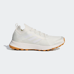 adidas-Terrex-Two-PARLEY-W-Size-10-White-RRP-130-Brand-New-BC0520