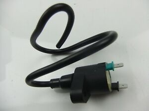 Throttle Cable Honda NS50,ND50 Melody 81-85 Each