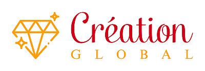 Création Global