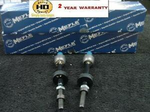 BMW-E36-316-318iS-320-323-325-328-INNER-TIE-TRACK-ROD-END-MEYLE-HD