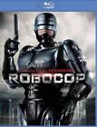 Robocop (Blu-ray Disc, 2008)