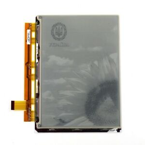 For-Amazon-Kindle-DX-ED097OC1-ED0970C1-eBook-E-Ink-9-7-034-LCD-Display-Screen-JQ