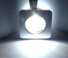 MARINE BOAT & RV SMALL MINI LED COURTESY LIGHT 12V DC