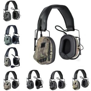 Practical-Anti-noise-Tactical-Earmuff-Hunting-Shooting-Foldable-IPSC-Headset