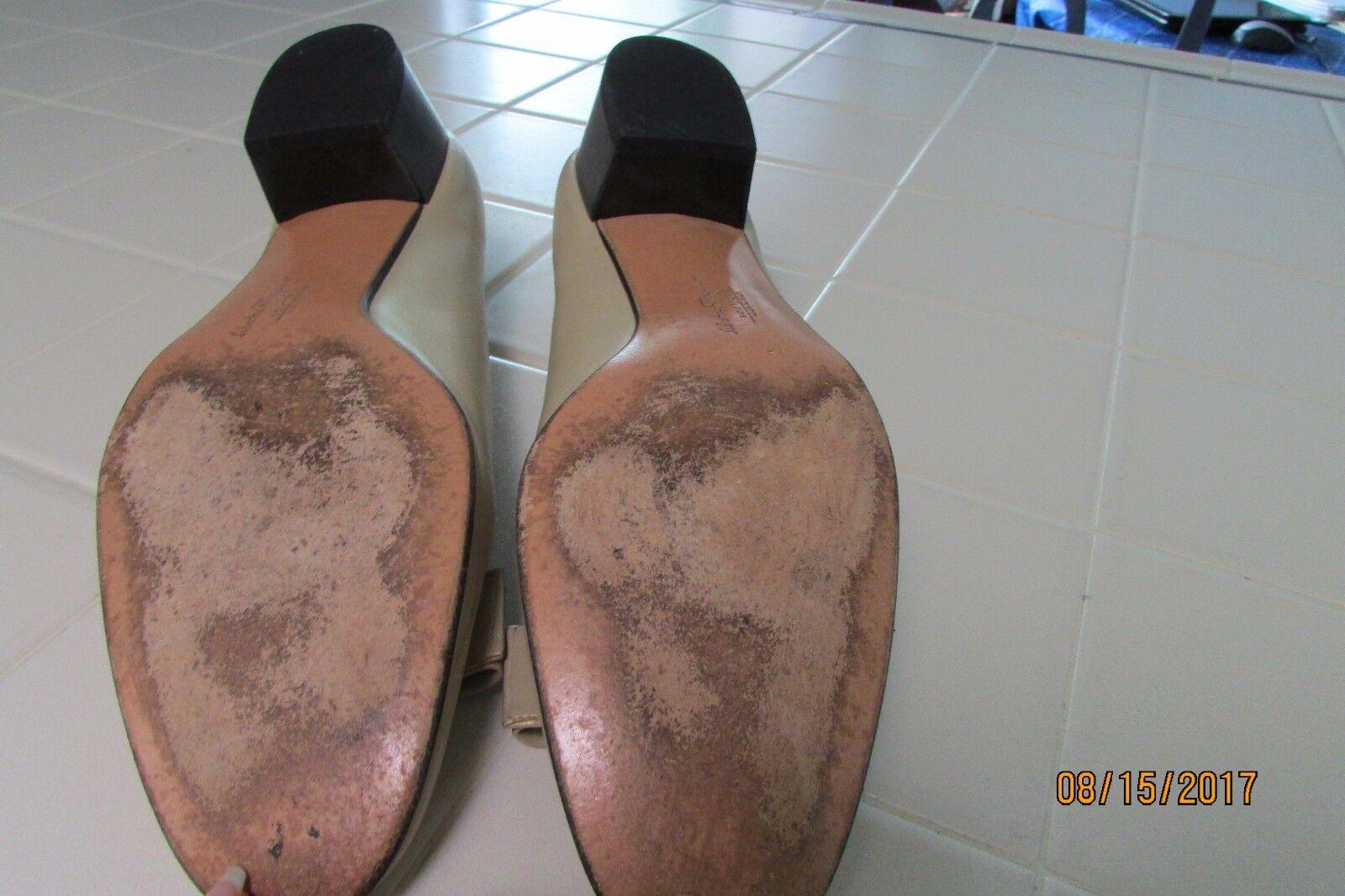Salvatore Ferragamo Closed shoes, 9 1/2