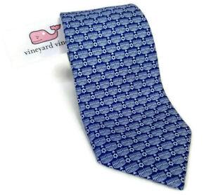 New High Quality Menorah Hanukkah Necktie
