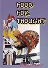 Food for Thought: Fabulous Food That Won't Kill You by Phillip Day (Paperback, 2002)
