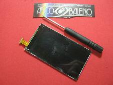 DISPLAY LCD per NOKIA 5530 XPRESS MUSIC +GIRAVITE T5 MONITOR SCHERMO Nuovo
