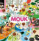 Die große Reise des kleinen Mouk von Marc Boutavant (2014, Kunststoffeinband)