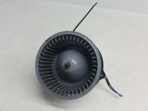 HYUNDAI-ix35-2010-a-2013-1-7-CRDi-Riscaldatore-Blower-Motore-Ventilatore-GARANZIA