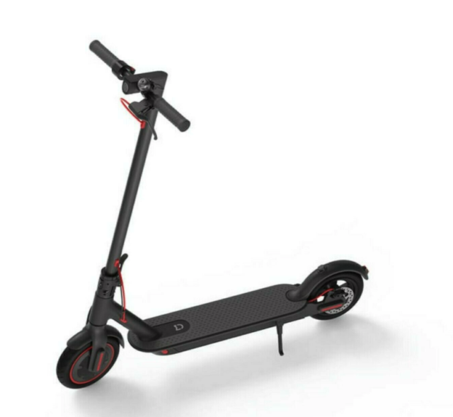 xiaomi mi scooter Cheaper Than Retail Price> Buy Clothing, Accessories and  lifestyle products for women & men -