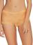 Wacoal Crystalle Short Brief Size S 10 12 Clemantine Orange 119006 c3