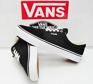 157d683da7 Image is loading Vans-Rowley-Solos-Black-White-VN-00018KY28-Men-