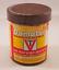 ORIGINAL-DAMATOL-Formula-Medicated-Hair-Scalp-and-Skin-Treatment-110g