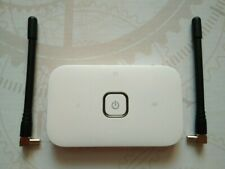 4g LTE Pocked Wi-fi Router Huawei E5573 Mobile Hotspot