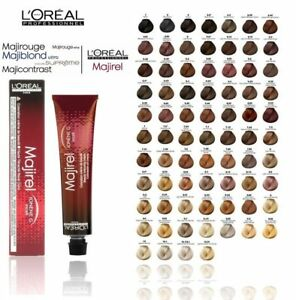 Loreal-Professional-Majirel-Majirouge-French-Brown-Permanent-Hair-Color-50-ml