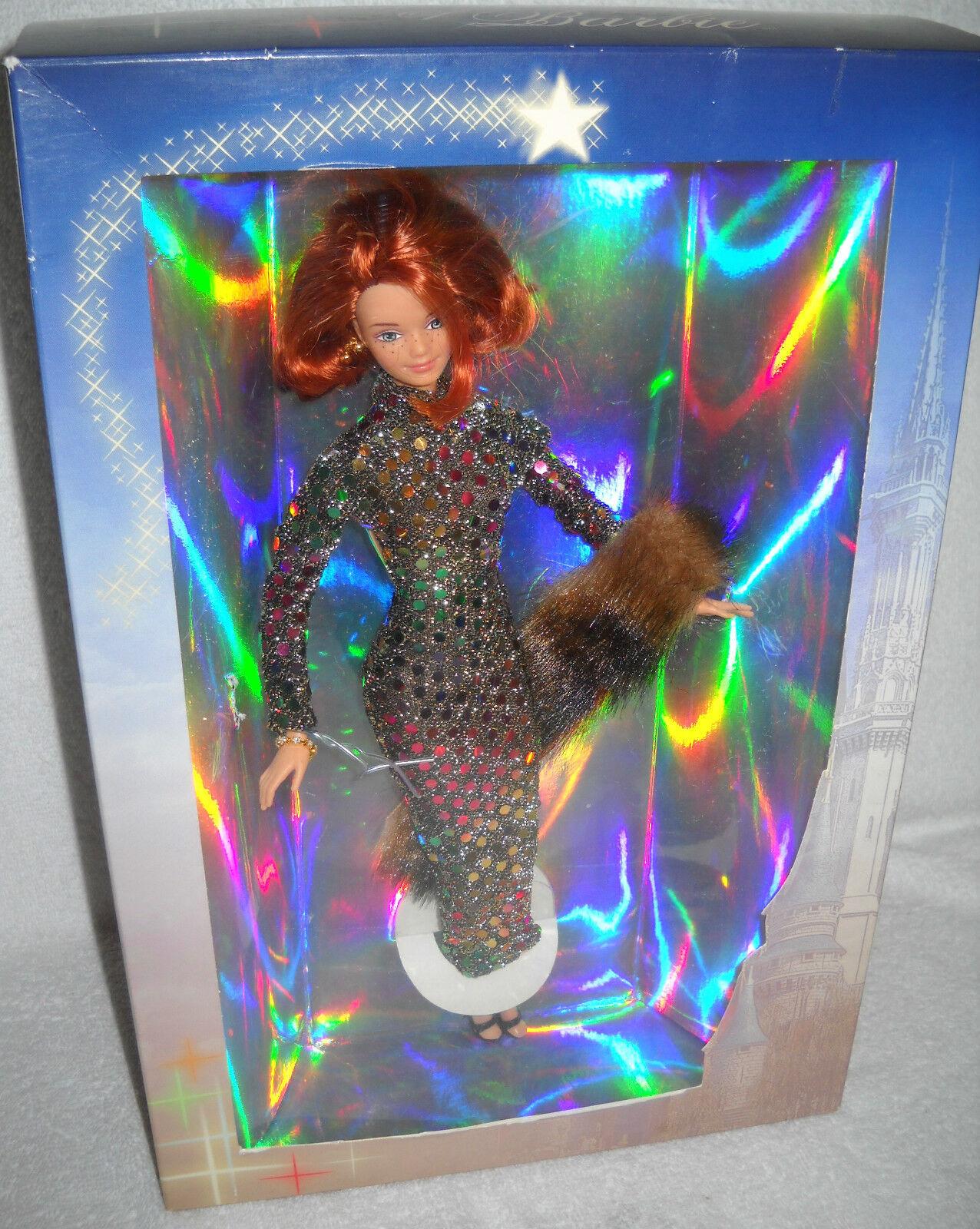 El mundo de la muñeca Barbie mosquito del convenio, Orlando, Florida