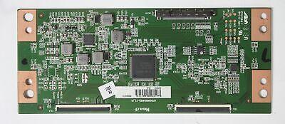 Sceptre NTI50UHDDJ6QE1-T3/_B1 T-Con Board for Model C1TV53DG